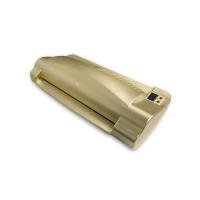 Ламинатор пакетный Гелеос ЛМ А4-2