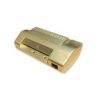 Ламинатор пакетный Гелеос ЛМ А6-2