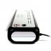 Ламинатор пакетный Office Kit L3225