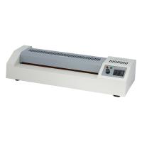 Ламинатор пакетный PRO MS-A3+