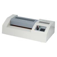 Ламинатор пакетный PRO MS-A5