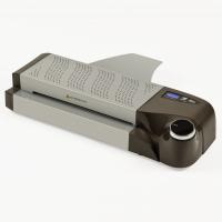 Ламинатор пакетный ProfiOffice Prolamic HR 330 D, 89014