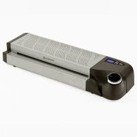 Ламинатор пакетный ProfiOffice Prolamic HR 450 D