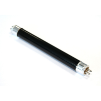 Лампа для детектора валют PRO 4W/UV