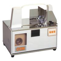 Ленточный упаковщик банкнот COM JD 240 (40мм)