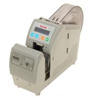 Ленточный упаковщик банкнот DoCash 2510