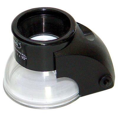 Лупа увеличительная с подсветкой Regula 1003 M