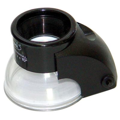 Лупа увеличительная с подсветкой Regula 1004