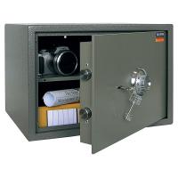 Мебельный сейф Valberg ASM-30 CL
