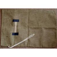 Мешок инкассаторский с блочками, 60х88