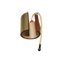 Нагревательный элемент Bulros кружка 75 х 90 мм