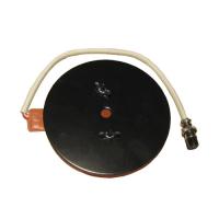 Нагревательный элемент Bulros тарелка диаметр 150 мм