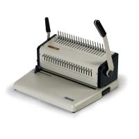Переплетчик (брошюровщик) Office Kit B2115