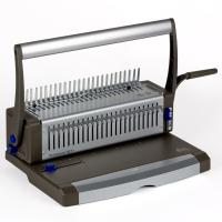 Переплетчик (брошюровщик) ProfiOffice Bindstream M25 Plus, 79022