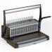 Переплетчик (брошюровщик) ProfiOffice Bindstream M25 Plus