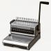 Переплетчик (брошюровщик) ProfiOffice Bindstream M28 Plus