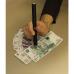 Портативный детектор-ручка Kobell IRD-110 (Laser Eye)