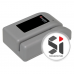 Портативный детектор валют Cassida Sirius S