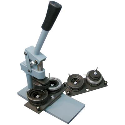 Пресс для значков Button Boss BP 500 диаметр 56 мм
