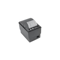 Принтер печати отсчетов Kisan K-500 PRO