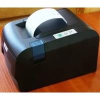 Принтер печати отсчетов Kisan Newton