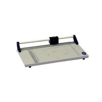 Резак роликовый (дисковый) для бумаги Bulros HD-12B
