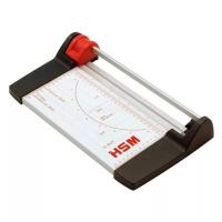 Резак роликовый (дисковый) для бумаги HSM T 2606