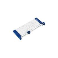Резак роликовый (дисковый) для бумаги JIELISI/Bulros 939-1
