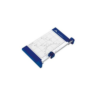 Резак роликовый (дисковый) для бумаги JIELISI/Bulros 939-2