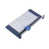 Резак роликовый (дисковый) для бумаги JIELISI/Bulros 949-2