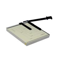 Резак сабельный для бумаги Bulros HD-18A
