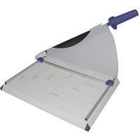 Резак сабельный для бумаги Bulros HD-B4