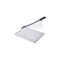 Резак сабельный для бумаги JIELISI/Bulros 938-2