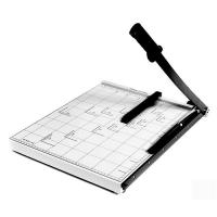 Резак сабельный для бумаги Office Kit Cutter A3