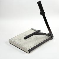 Резак сабельный для бумаги Office Kit Cutter A4