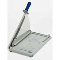 Резак сабельный для бумаги ProfiOffice Cutstream HQ 331