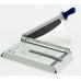 Резак сабельный для бумаги ProfiOffice Cutstream HQ 361