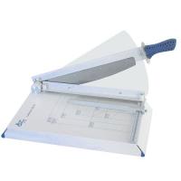 Резак сабельный для бумаги ProfiOffice Cutstream HQ 363