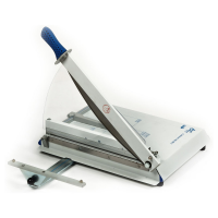 Резак сабельный для бумаги ProfiOffice Cutstream HQ 380C, 99107