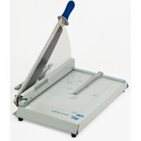 Резак сабельный для бумаги ProfiOffice Cutstream HQ 440SP