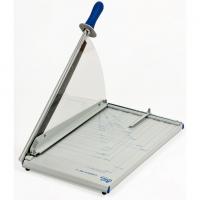 Резак сабельный для бумаги ProfiOffice Cutstream HQ 451