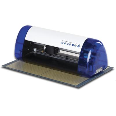 Режущий плоттер (каттер) Transfer Kit A3