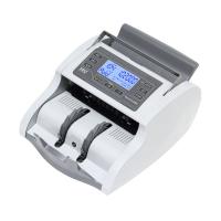 Счетчик банкнот PRO 40 UMI LCD купить