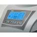 Счетчик-сортировщик монет PRO CS 80R LCD