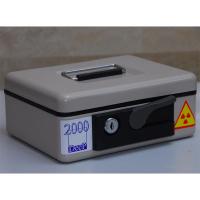 Сейф с защитой от радиации DeepSafe 3Р-1