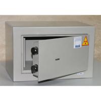 Сейф с защитой от радиации DeepSafe 3Р-2
