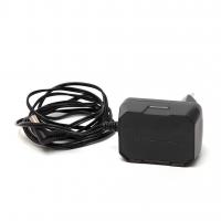 Сетевой адаптер для Moniron Dec Multi/Ergo/Pos