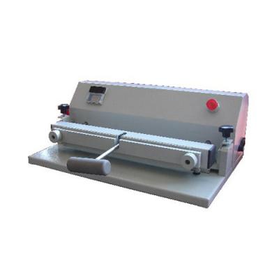 Штрихователь для крышкоделательных машин Bulros 500C