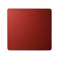 Силиконовый коврик для термопресса 380 х 380 мм
