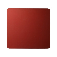 Силиконовый коврик 400 х 600 мм